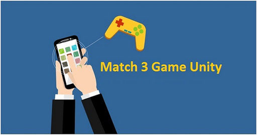 http://www.makeyourbuzz.com/wp-content/uploads/2018/02/Match-3-Game-Unity.jpg