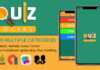 Online Quiz Maker for Trainers