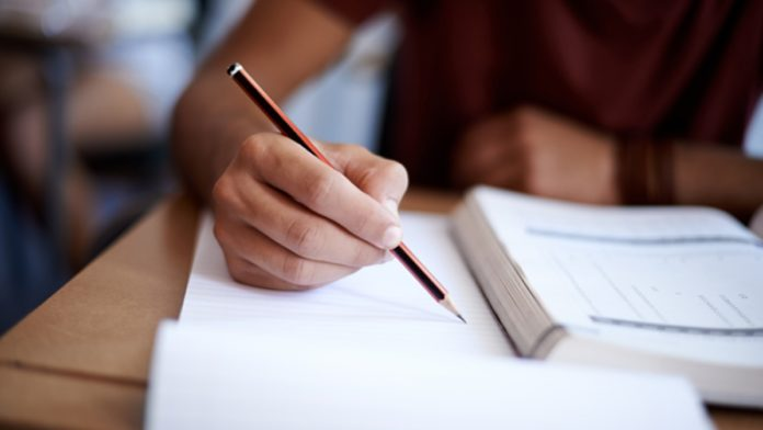 Complete Guide to Exam Proctoring Services