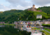 Things You Should Know When Traveling To Germany