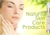 New Thoughts About Skin Care