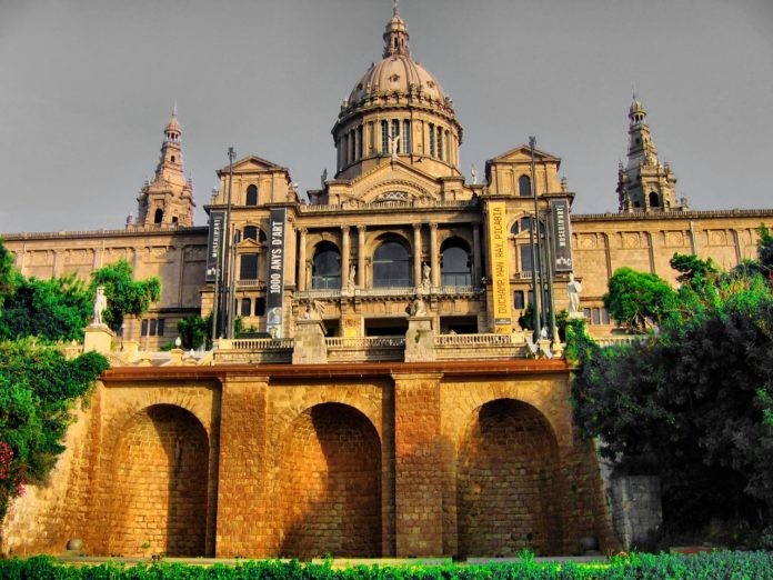 Five Tips To Save Money On Your Trip To Barcelona