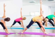 8 Practical Exercise Tips for Beginners