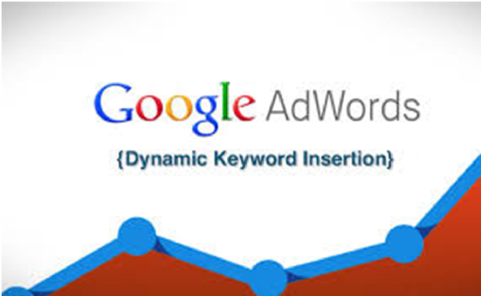 Never Underestimate The Influence Of Dynamic Keyword Insertion