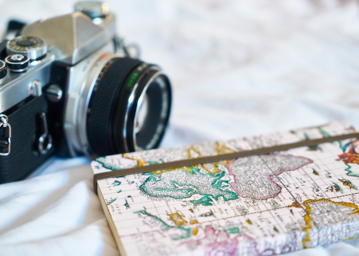 15 Things You Must Remember Before Travelling