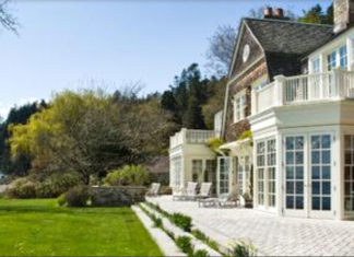 5 Important Tips Choosing Right Waterfront Property