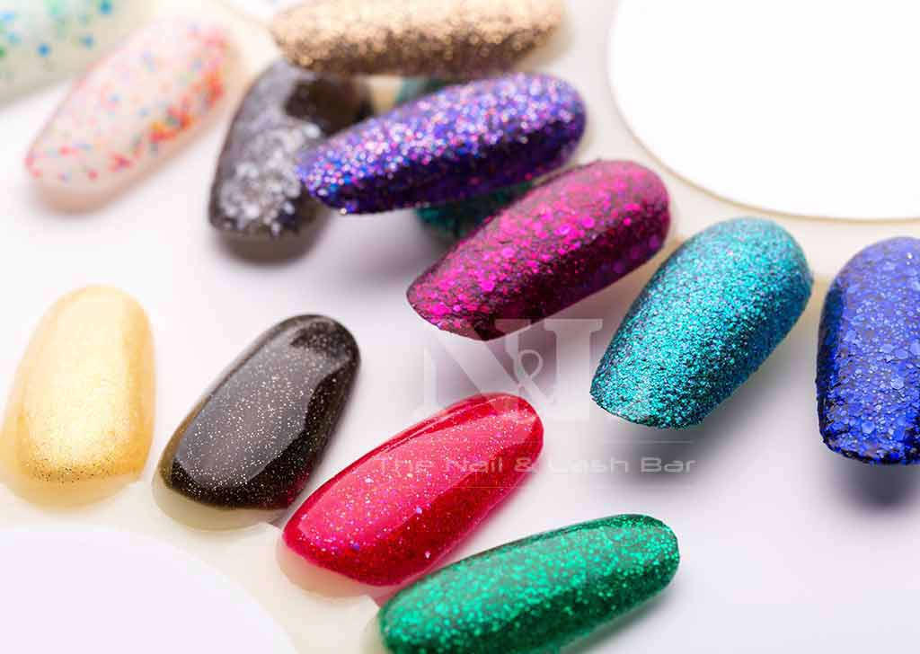 The Best Gift You Can Give Her on a Special Day-Nail art studio ...