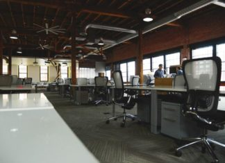 co-working spaces Surat