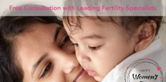 fertility testfor women
