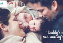 test tube baby cost in Delhi