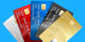 Types of Credit Cards Tips to Get the Most Out of Your Expenses