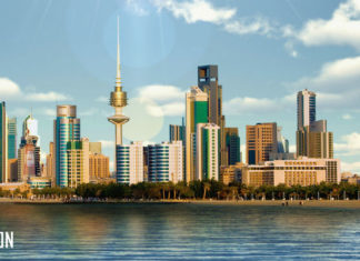 Kuwait Embassy Attestation – Seeking Kuwait Visa?