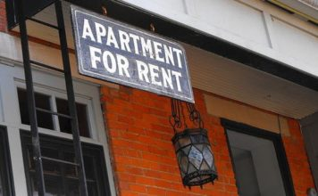 Are Apartments For Rent