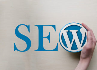 10 WordPress SEO Tips for Small Business Owners