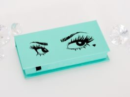Custom-eyelash-Boxes